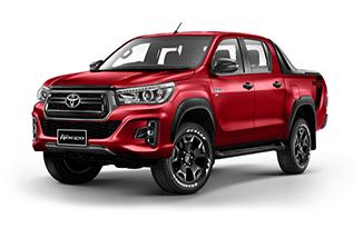 Ranjith Motors – Ranjith Motors Kurunegala